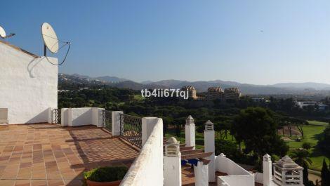Apartamento de 2 dormitorios en venta en Río Real – R3135559 en