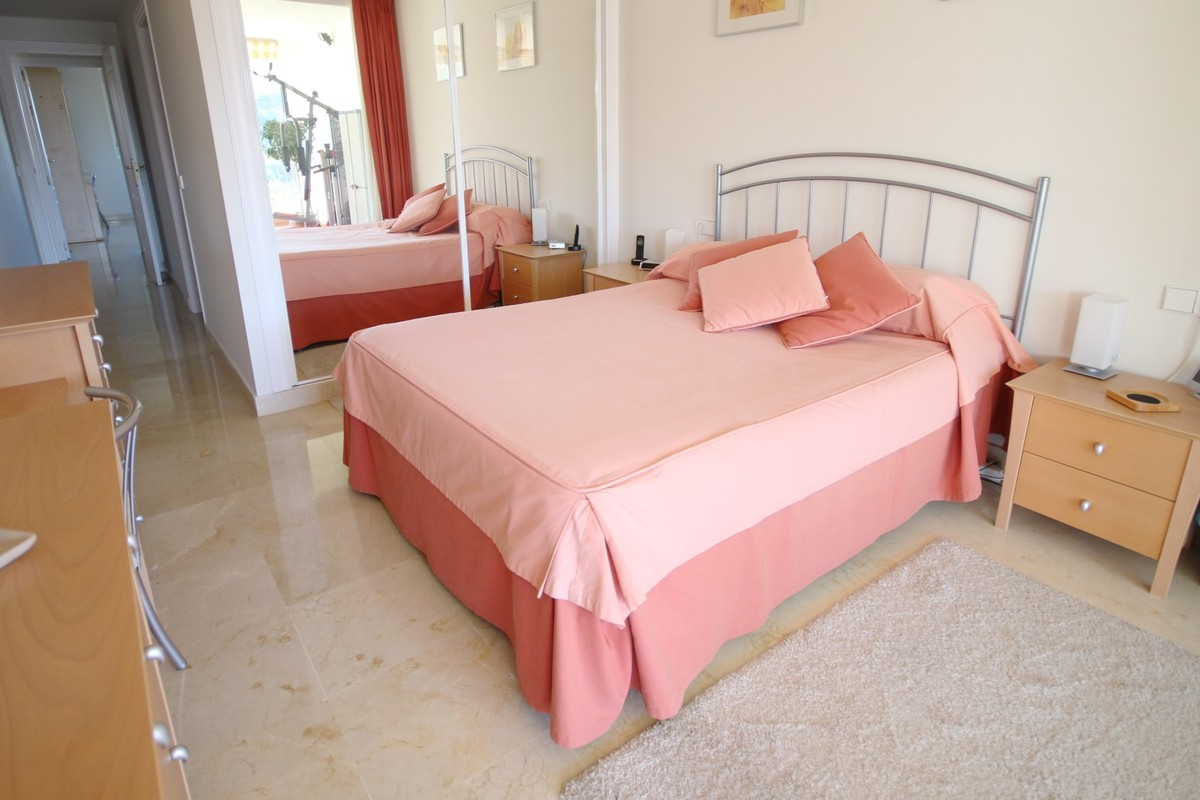 Apartamento de 2 dormitorios en venta en Riviera del Sol – R3334504