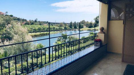 Apartamento de 2 dormitorios en venta en La Quinta – R3497746 en