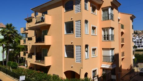 3 bedroom Penthouse for sale in Mijas Costa – R3192208 in