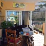 3 bedroom Penthouse for sale in Mijas Costa – R3192208
