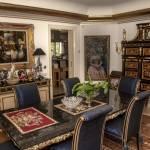 5 bedroom Villa for sale in Sierra Blanca – R2698313