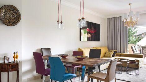 Apartamento de 3 dormitorios en venta en Los Flamingos – R3645668 en