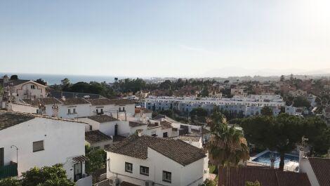 3 bedroom Semi-detached for sale in Marbella – R3664832
