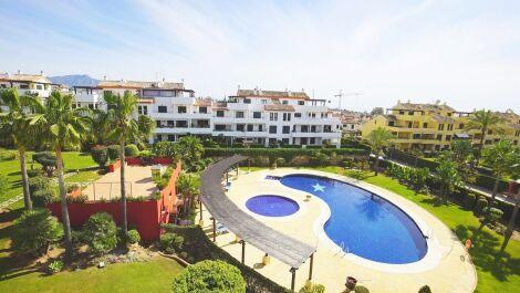 Atico de 3 dormitorios en venta en Costalita – R3663377 en