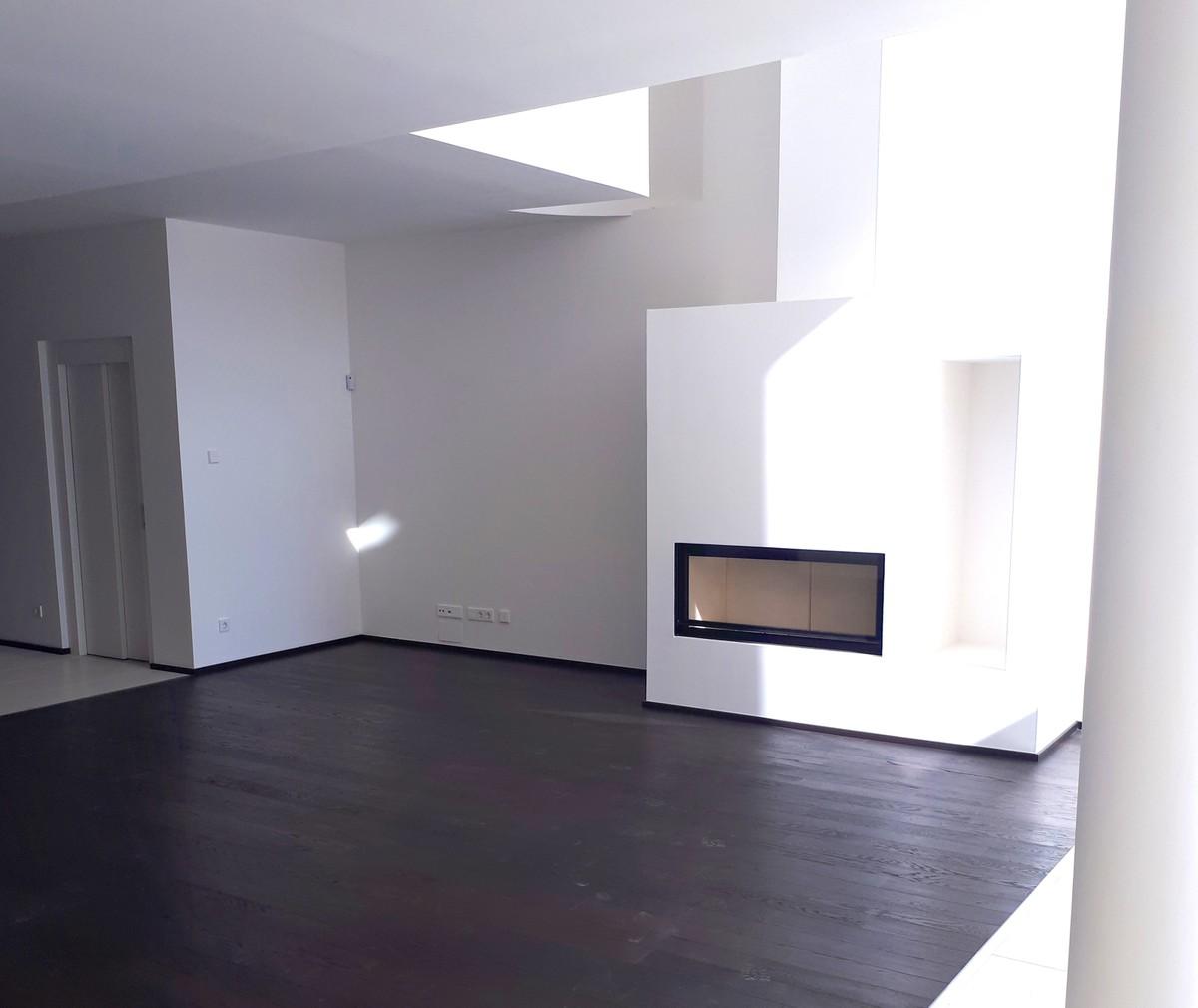 3 bedroom Townhouse for sale in Sierra Blanca – R3619898