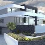 5 bedroom Villa for sale in Sotogrande Alto – R3633581