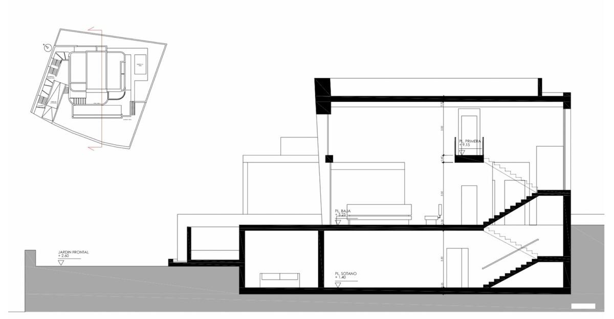 Villa de 5 dormitorios en venta en Sotogrande Alto – R3633581