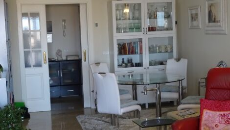 3 bedroom Apartment for sale in Calahonda – R3660431 in