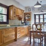 5 bedroom Villa for sale in Sotogrande Alto – R3636089