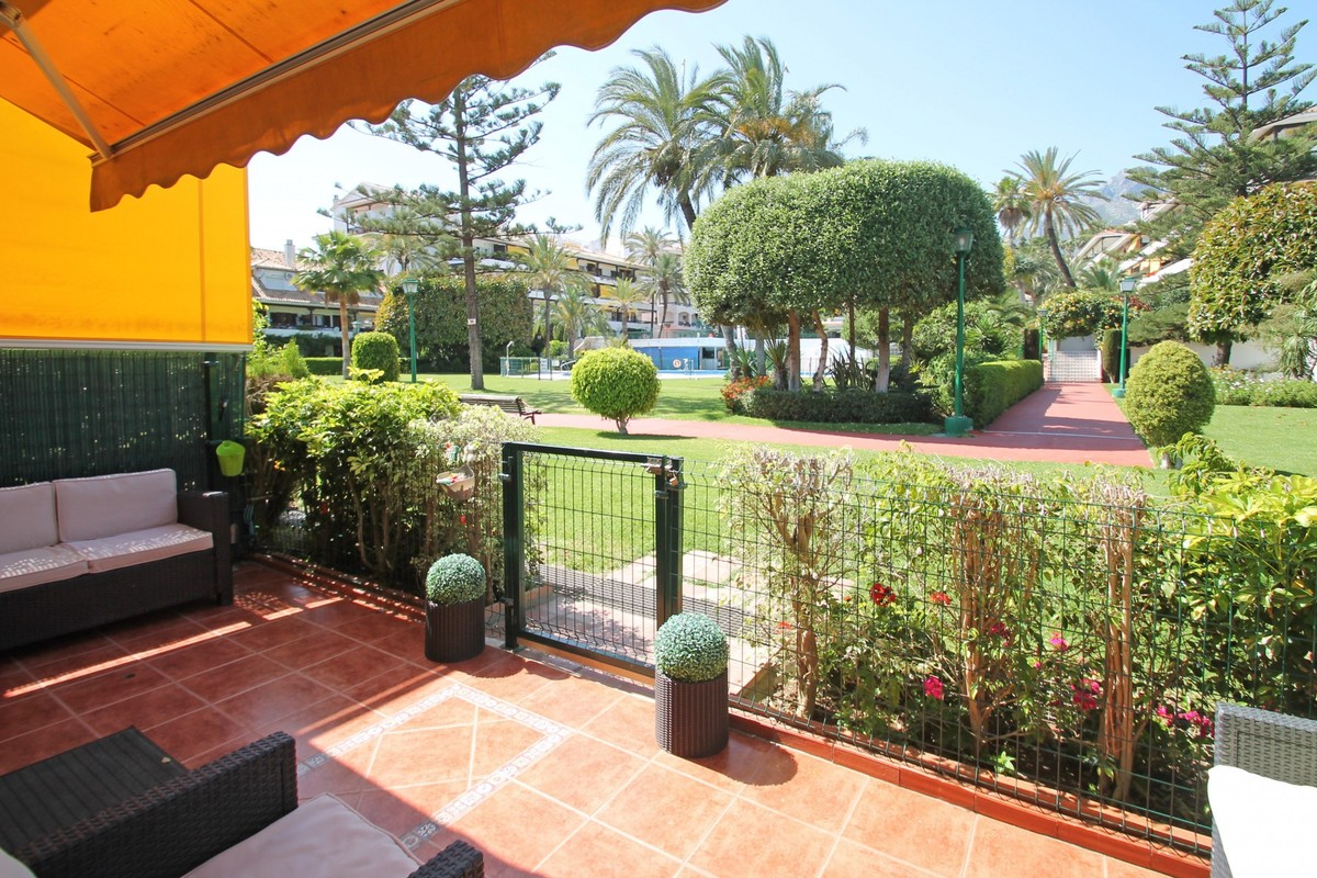 2 bedroom Apartment for sale in The Golden Mile – R3649628