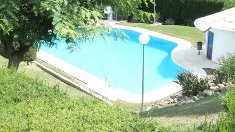 3 bedroom Townhouse for sale in Estepona – R3612038