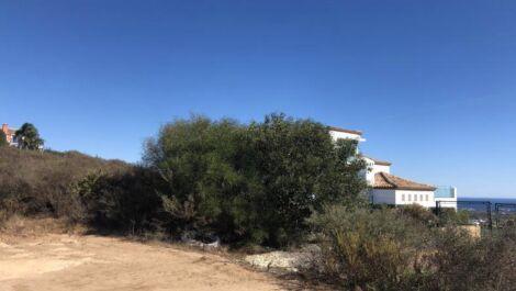 Terreno en venta en Sotogrande – R3612305 en