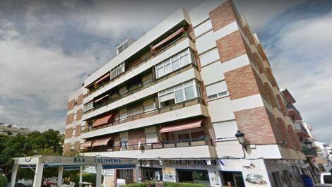 Apartamento de 3 dormitorios en venta en Marbella – R3646760 en