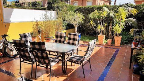 Adosado de 4 dormitorios en venta en Nueva Milla de Oro – R3643670 en