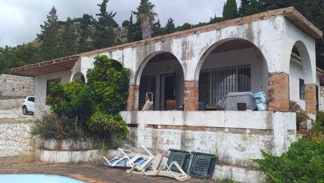 2 bedroom Villa for sale in Mijas – R3655043 in