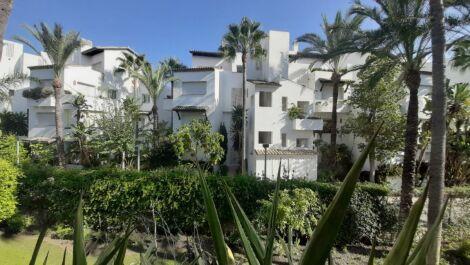 Apartamento de 2 dormitorios en venta en Costalita – R3648833 en
