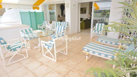 2 bedroom Apartment for sale in Guadalmina Alta – R3664910 in
