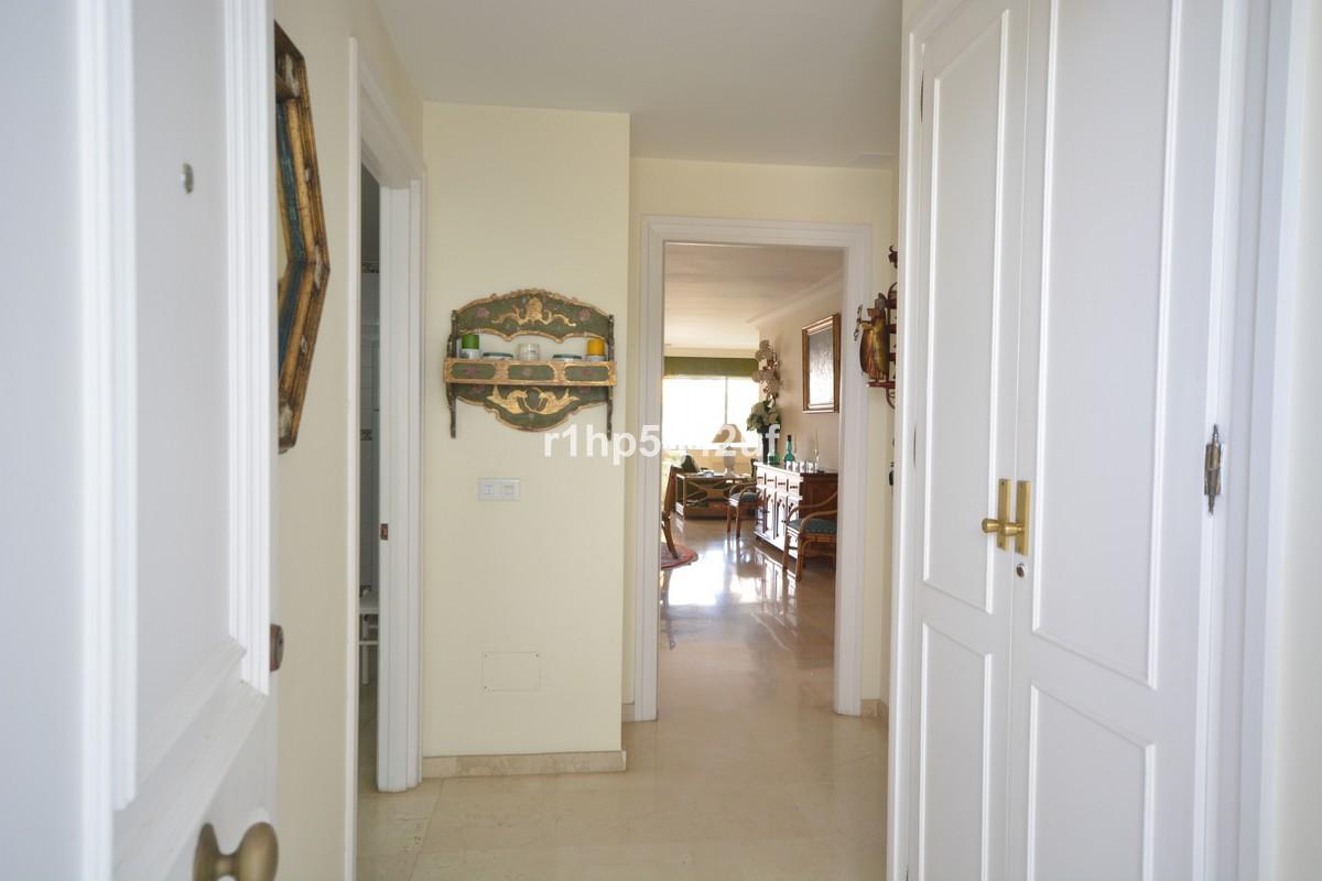 2 bedroom Apartment for sale in Guadalmina Alta – R3664910