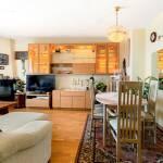 Atico de 3 dormitorios en venta en Calahonda – R3657620