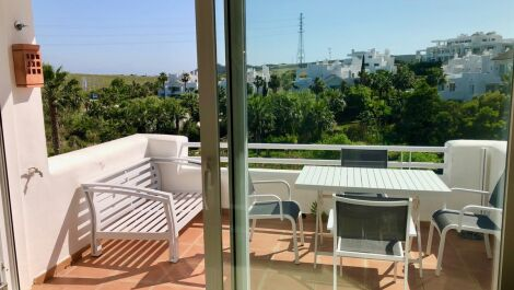 2 bedroom Apartment for sale in Estepona – R3663782