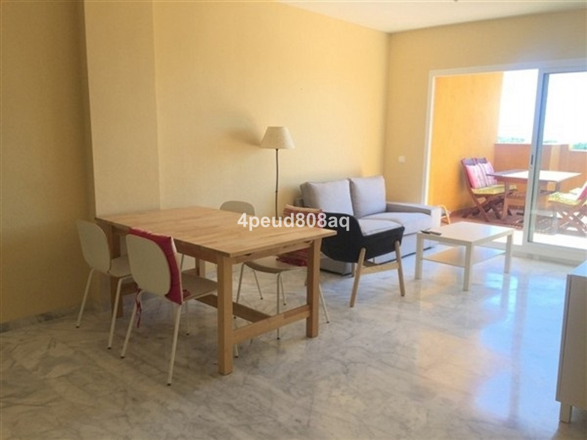 2 bedroom Penthouse for sale in Reserva de Marbella – R3607136