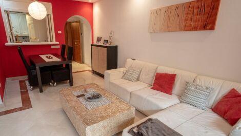 3 bedroom Apartment for sale in Elviria – R3655829