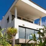 6 bedroom Villa for sale in Sotogrande – R3644501