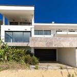 Villa de 6 dormitorios en venta en Sotogrande – R3644501