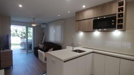Apartamento de 2 dormitorios en venta en Marbella – R3632312