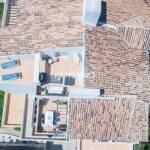 Atico de 4 dormitorios en venta en Miraflores – R3666692