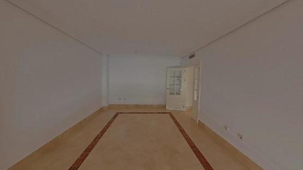 2 bedroom Apartment for sale in Sotogrande Puerto – R3622784