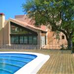 4 bedroom Villa for sale in Sotogrande – R3675911