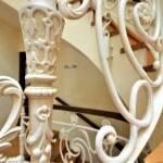 Villa de 4 dormitorios en venta en Sotogrande – R3675911