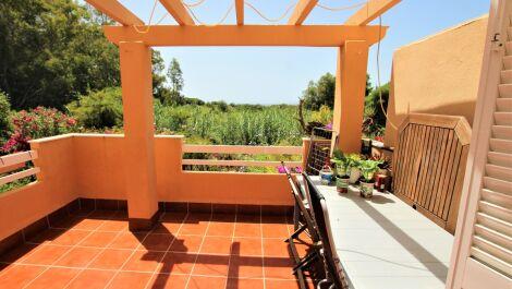 Apartamento de 3 dormitorios en venta en Carib Playa – R3664232 en