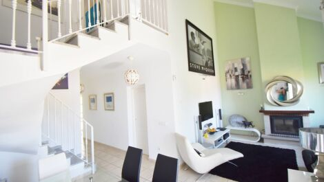 3 bedroom Townhouse for sale in Mijas – R3652835