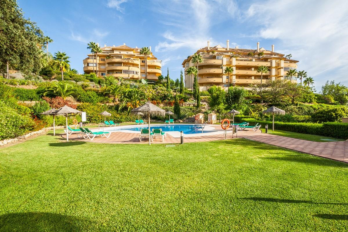 2 bedroom Apartment for sale in Elviria – R3596251