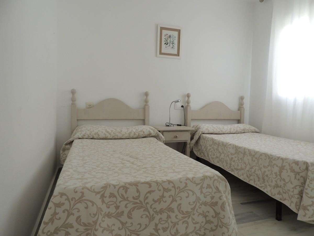 3 bedroom Penthouse for sale in El Rosario – R3669086