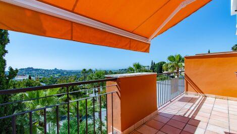 Apartamento de 2 dormitorios en venta en La Quinta – R3643769