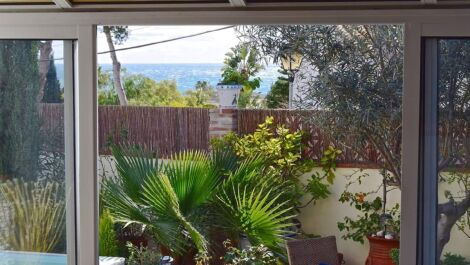 3 bedroom Villa for sale in Riviera del Sol – R3666599