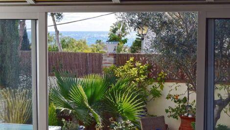 Villa de 3 dormitorios en venta en Riviera del Sol – R3666599 en