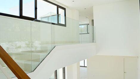 Villa de 5 dormitorios en venta en Sotogrande – R3644495 en