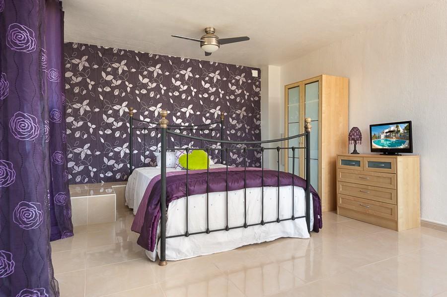 4 bedroom Villa for sale in Sotogrande Costa – R2629628