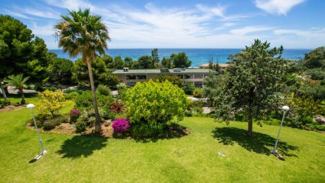 3 bedroom Apartment for sale in Torre Real – R3657842 in