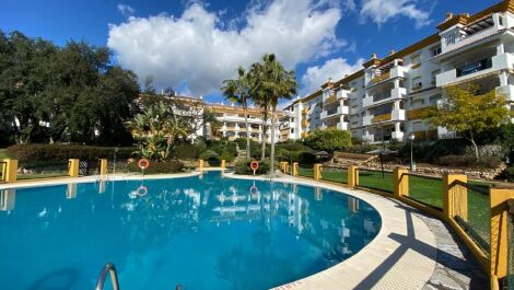 2 bedroom Apartment for sale in The Golden Mile – R3651530