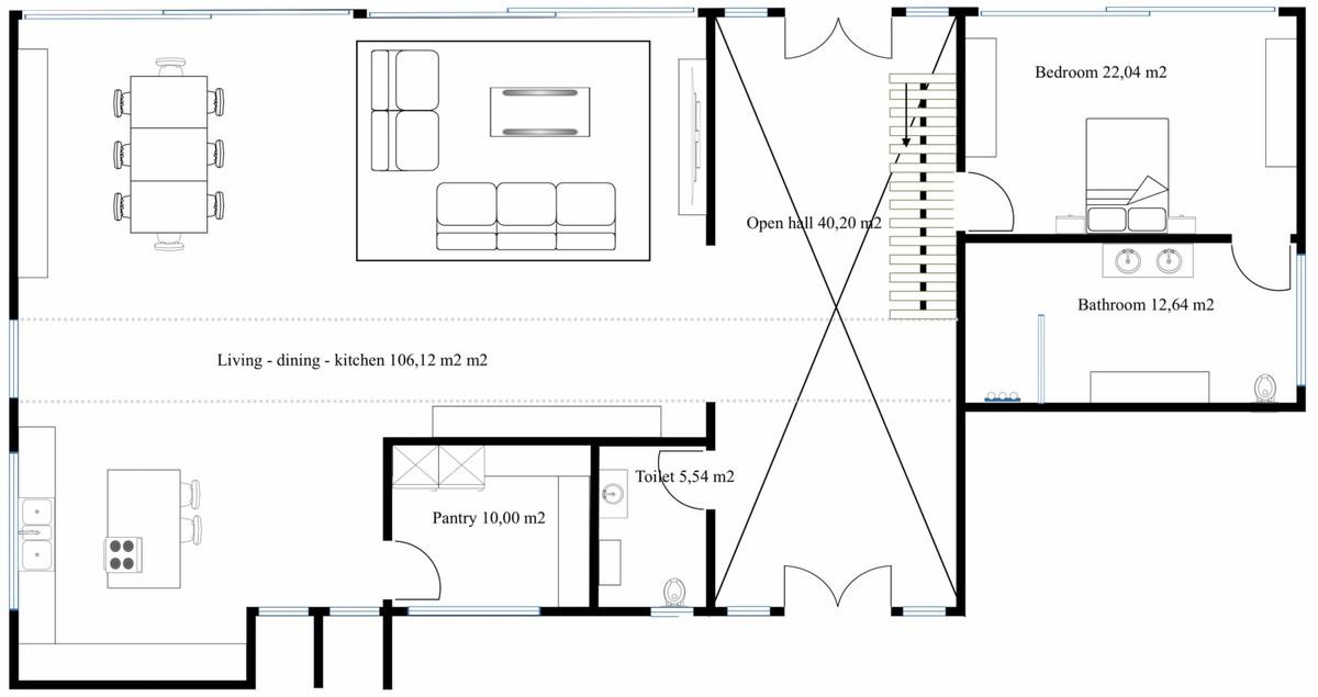 4 bedroom Villa for sale in Sotogrande Alto – R3640241