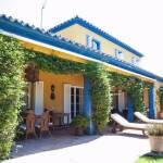 Villa de 5 dormitorios en venta en Sotogrande Costa – R3634847