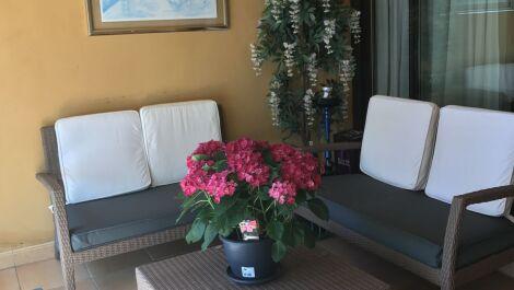 Apartamento de 3 dormitorios en venta en Estepona – R3623147