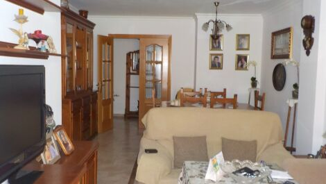 3 bedroom Apartment for sale in Marbella – R3663845