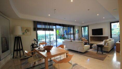 Apartamento de 2 dormitorios en venta en Imara – R2243060 en
